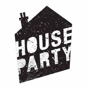 houseparty power k live