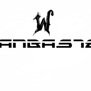 Wanbaster - WBS Episode 021