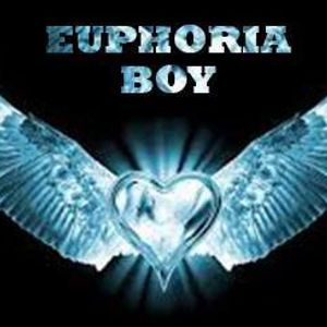 Euphoria Boy-Emotions For Us!005