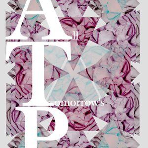 All Tomorrow's Parties - Radioeco.it 9maggio2012