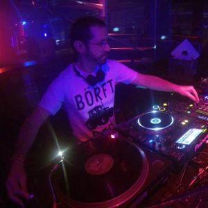 L'HORA HAC 595 - DJ ZERO - SelfRoom (6.11.15)