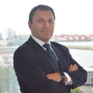 Juan Manuel Pazos- Head de Estrategia de Puente @LauraSverdlick 27-6-2017
