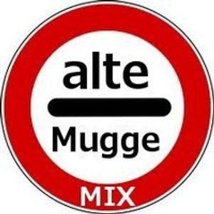 Alte Mugge Mix