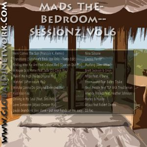 MaDs_ThE-BeDrOOm-SeSsIoNz_VoL6