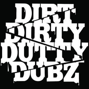 Dutty Jump Up DnB 19.07.2012