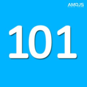 VOL101 (GUEST SESSION: KRUSE & NUERNBERG / DJ SYDNEY)