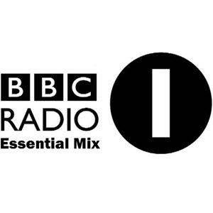 Calibre - BBC Radio One's 'Essential Mix' - 01.07.17