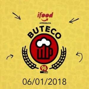 Buteco98ep10