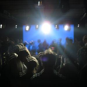 07 Club Mix ...