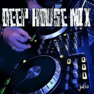 Juba @ Deep House Mix #001