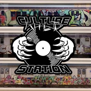 CULTUREWILDSTATION SHOW 30 09 2020 STRICTLY THE FINEST UNDERGROUND RAP MUSIC HOSTED BY DJ SCHAME!!!!