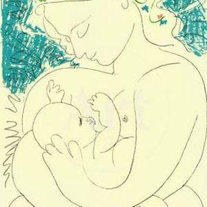 Hass, alkoss, gyarapíts! – Alkotás vs. anyaság 2018. 10. 31. (Mán-Várhegyi&Fenyvesi)