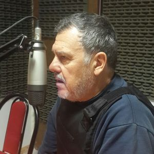 Dentro de 10 días el juez Carbone dirá si DEJA PRESOS O NO a los imputados por la desaparición
