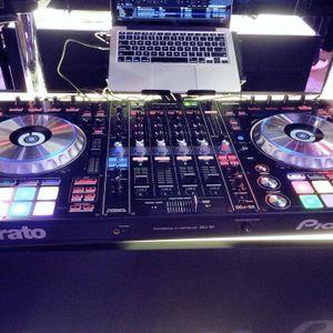 DJ D PROJECT.mp3