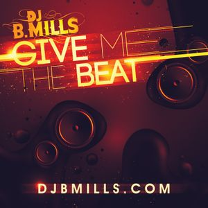 Give Me The Beat