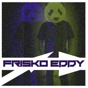 Dj Frisko Eddy - Mainstream Mix - (March-2016) (MoombahTwerk Mix)