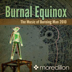 Burnal Equinox (Burning Man 2010)