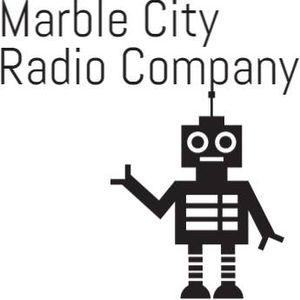 Marble City Radio Company, 23 March 2016