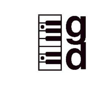 Gabriel & Dresden live at Pacha, NYC 03-02-12 Full Set