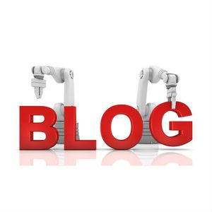 Start Your Blogging Journey Today