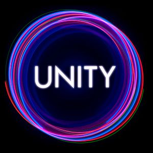 The Unity Agency on GrooveSkool Radio 3.3.2013