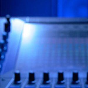 FMR045 2011 01