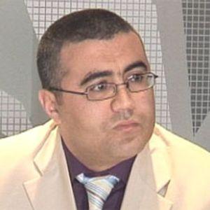 AQUI MARRUECOS ENTREVISTA EXCLUSIVA CON EL PERIODISTA SAID IDA HASSAN