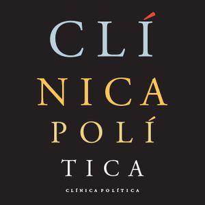 Clínica Política - Invitados: Beto Merlo y Andreas Vargas