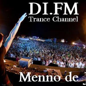 Menno de Jong - Intuition Radio 253 - Ibiza Sunset Special