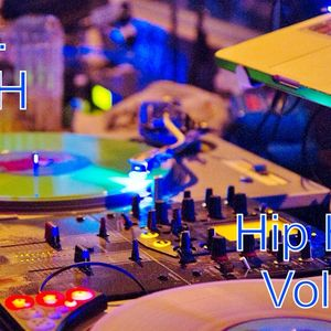Hip Hop Vol.4