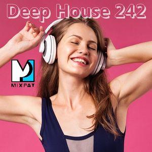 Deep House 242