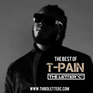 The Best of T-Pain
