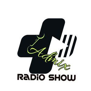 AdMix Radio - Talking politics w/June Drehpehs