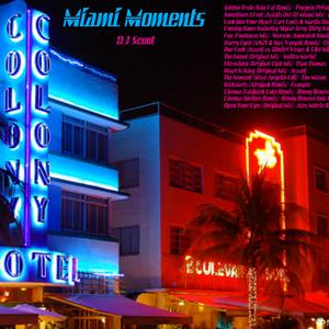 Miami Moments