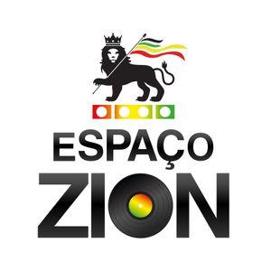 Espaço Zion #99 - RUC – 28/09/2021