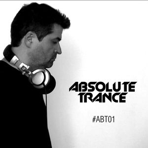 ABSOLUTE TRANCE #ABT0115