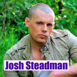 #015 - Interview with Josh Steadman about Imagineering for Shanghai Disneyland