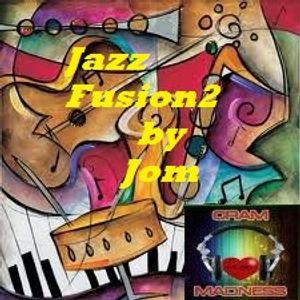 Jazz Fusion Vol.2