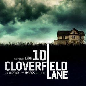 MovieTime: 10 Cloverfield Lane