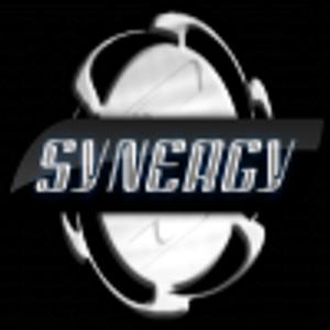 Synergy - CoreSpin LIVE @ HarderRadio.FM 20.06.12