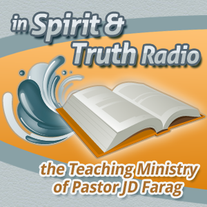 Friday March 13, 2015 - Audio