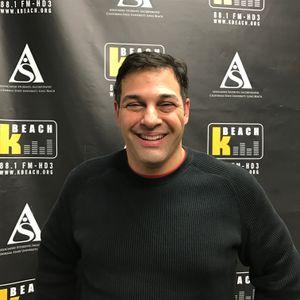 Michael Annetta