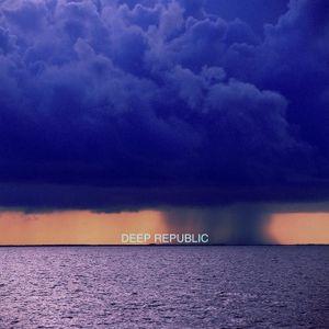 Dany TnT (Deep Republic) - My Freedom