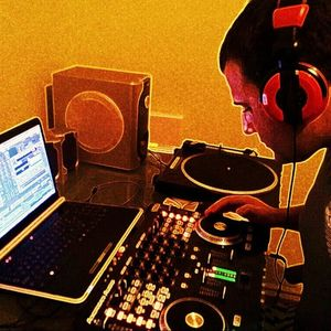 DJ MANIAK 87 SET 1