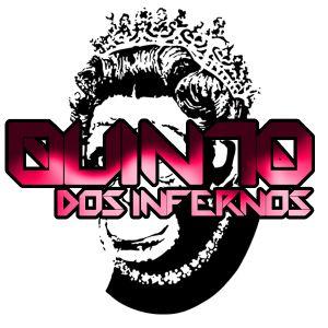 Demorou já é - Mixtape Quint@ dos Infernos #1