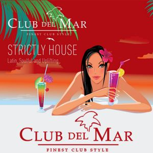 Club del Mar presents Maurice 'n'  Morris (CH)