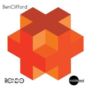 Ben Clifford Guest Mix
