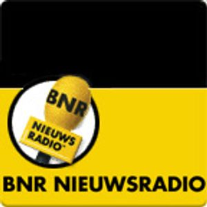 P.H. Zijtveld - Someone in BNR Carriere 29-04-09