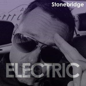 Stonebridge - Fridays at 8pm - 11.5.18