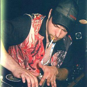 WDMN 101 Mixshow #3